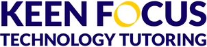 KEEN FOCUS TECHNOLOGY TUTORING